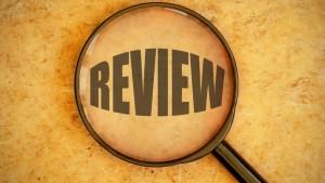 Simon's Online Headshop Reviews