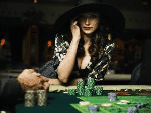 Simon's Casino Bonus Guide