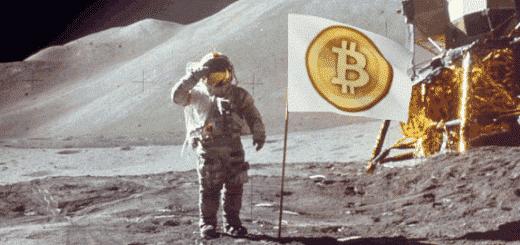 bitcoin_litecoin_casino_gambling
