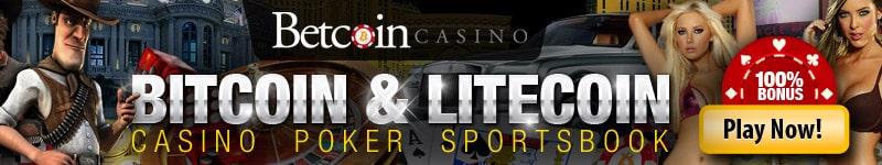 casino online poker extra gold