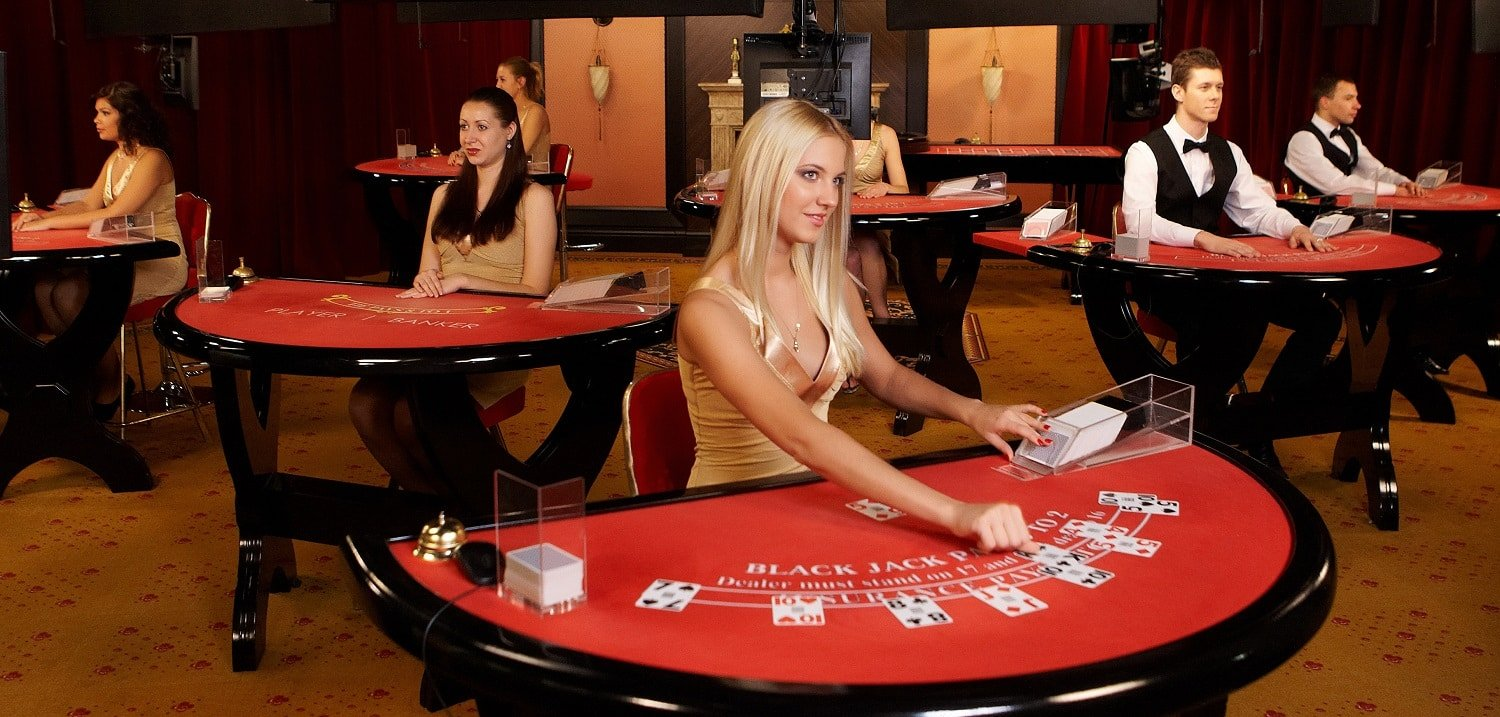 online betting casino casino holidays