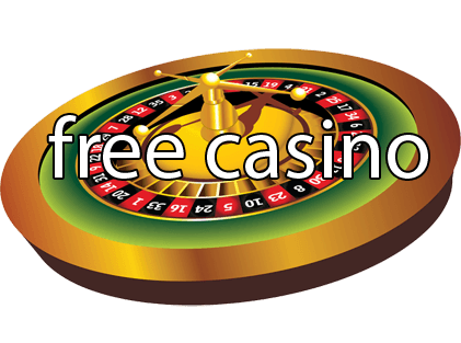 how to play online casino sizlling hot
