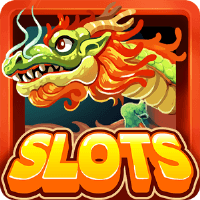 Play free Slots, Pokies, Fruit Machines online
