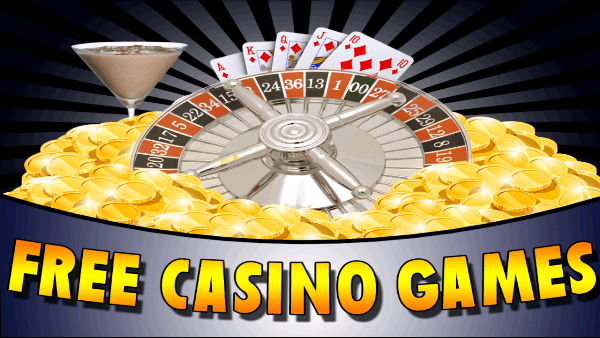 online casino for fun like a diamond