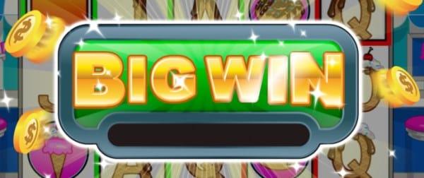 casino bet online spiel slots online