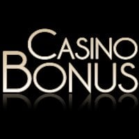 Bonus hunting - a method used by professional gamblers as well as ordinary people trying to make money gambling