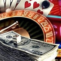Gambling to make money illinois internet gambling