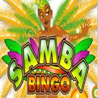 """This is the logo of the Microgaming online Bingo game """"Pharaoh Bingo"""". The logo is true to the Egyptian theme of the game and cosist of a sarcophagus - reminiscent of the sarcophagus of Tutankhamun -. The logo consists of the sarcophagus a jeweled background and the words """"Pharaoh Bingo"""". The picture acts as a link. By clicking on the picture you will be taken to a website, where you can play this free online Bingo game."""