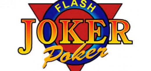 joker_poker