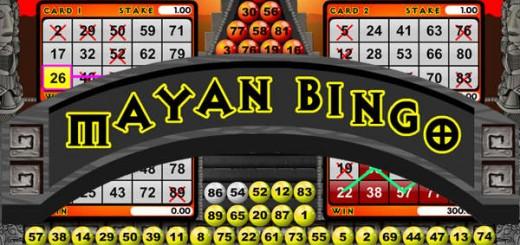 mayan_bingo
