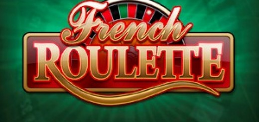 roulette_french