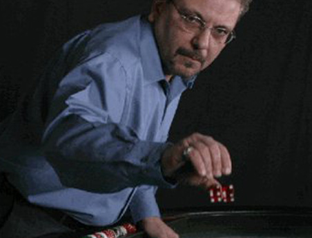 Best winning strategy for craps