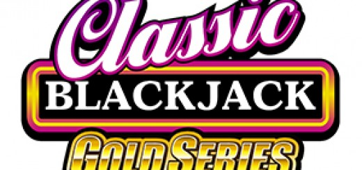 Blackjack s blog