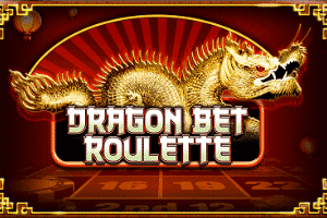 casino roulette online dragon island