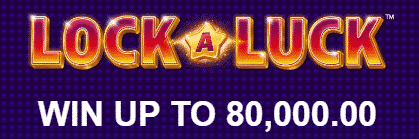 This is screenshot from the slot describing the amount of the jackpot.