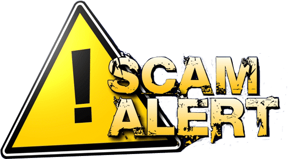 Online Casino Blacklist – Rogue Operators and Scams to Avoid