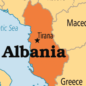 Simon's Guide to Online Gambling Sites in Albania
