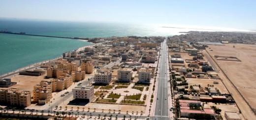 Online Casino Western Sahara - Best Western Sahara Casinos Online 2018