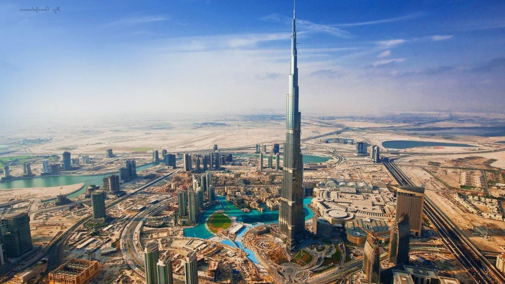 Gambling is forbidden in the United Arab Emirates. There are no gambling establishments even in the tourist hubs like Dubai.