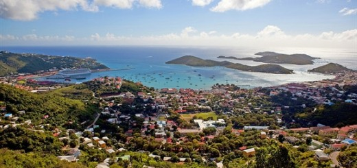 Online gambling operators are yet to be licensed in the US Virgin Islands
