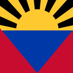 Simon's Antigua and Barbuda Online Gambling Websites Guide