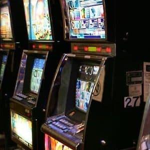 Simon's Guide to the Legal Status of Online Gambling in Australia