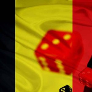 Simon's Guide to Gambling and Casinos in Belgium