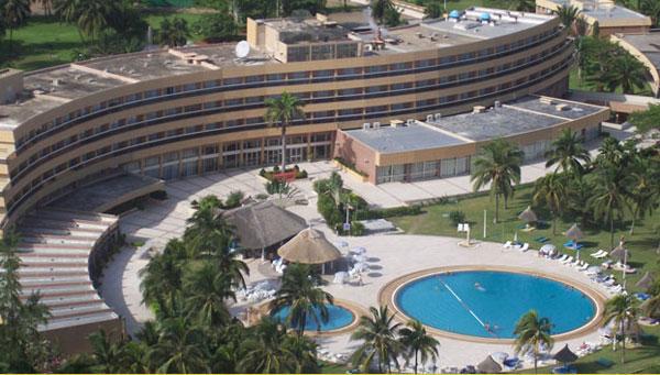 Simon's Guide to Gambling in Benin