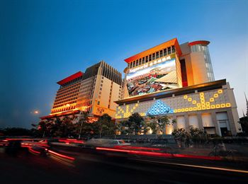 Simon's Guide to Gambling and Casinos in Cambodia