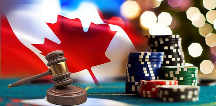 Offshore gambling laws canada the palazzo montecasino south africa