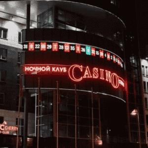 Simon's Guide to Online Gambling in Belarus