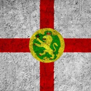 Simon's Guide to Gambling in Alderney, Guernsey and Jersey (Channel Islands)