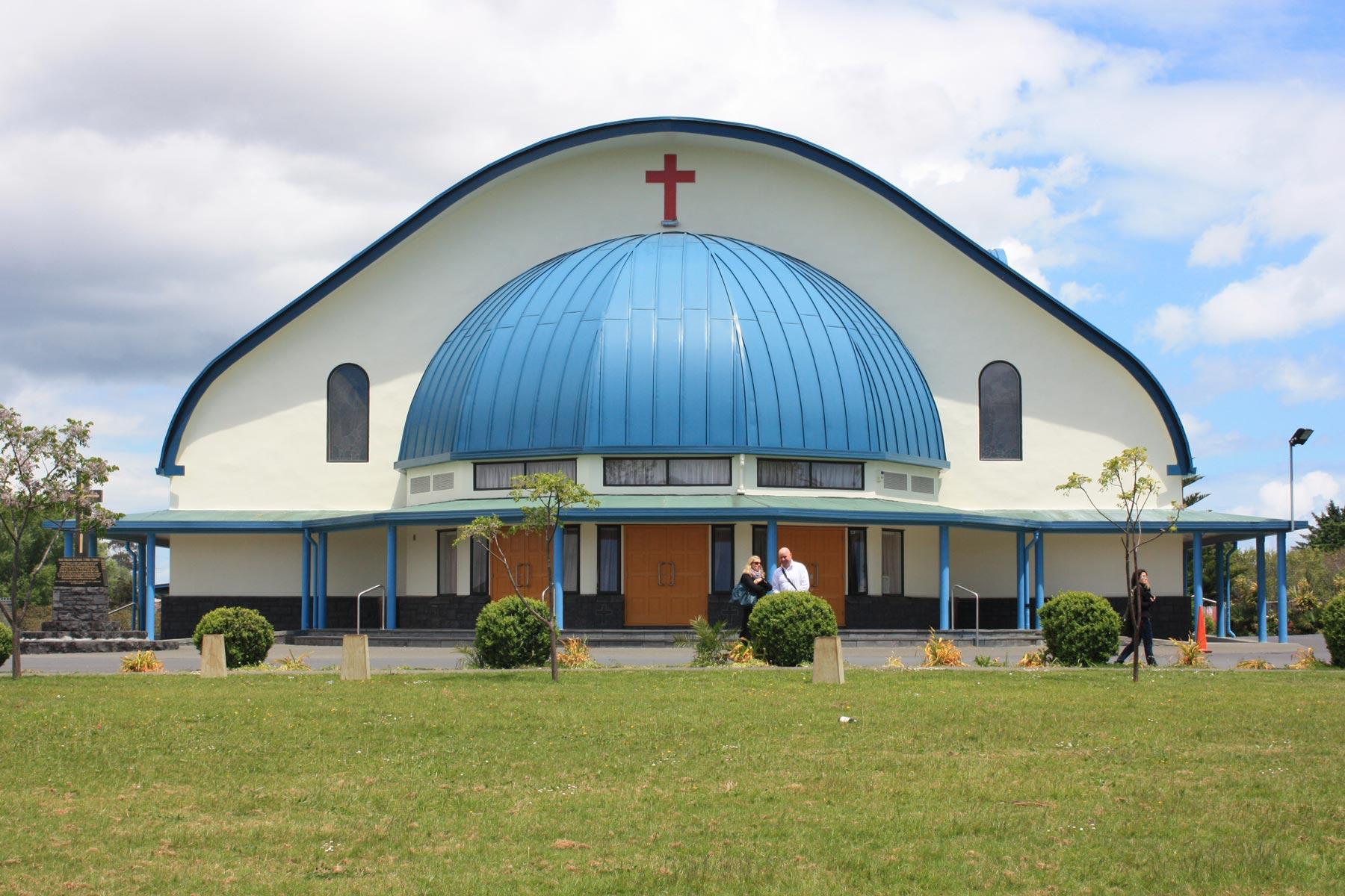 Simon's Guide to Gambling in Tonga