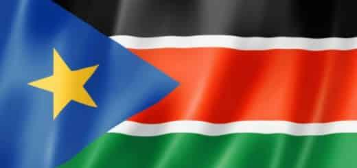 Online Casino South Sudan - Best South Sudan Casinos Online 2018