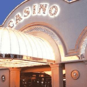 Simon's Guide to Gambling in Venezuela