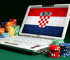 Simon's Guide to Online Casino and Gambling and Casinos in Croatia