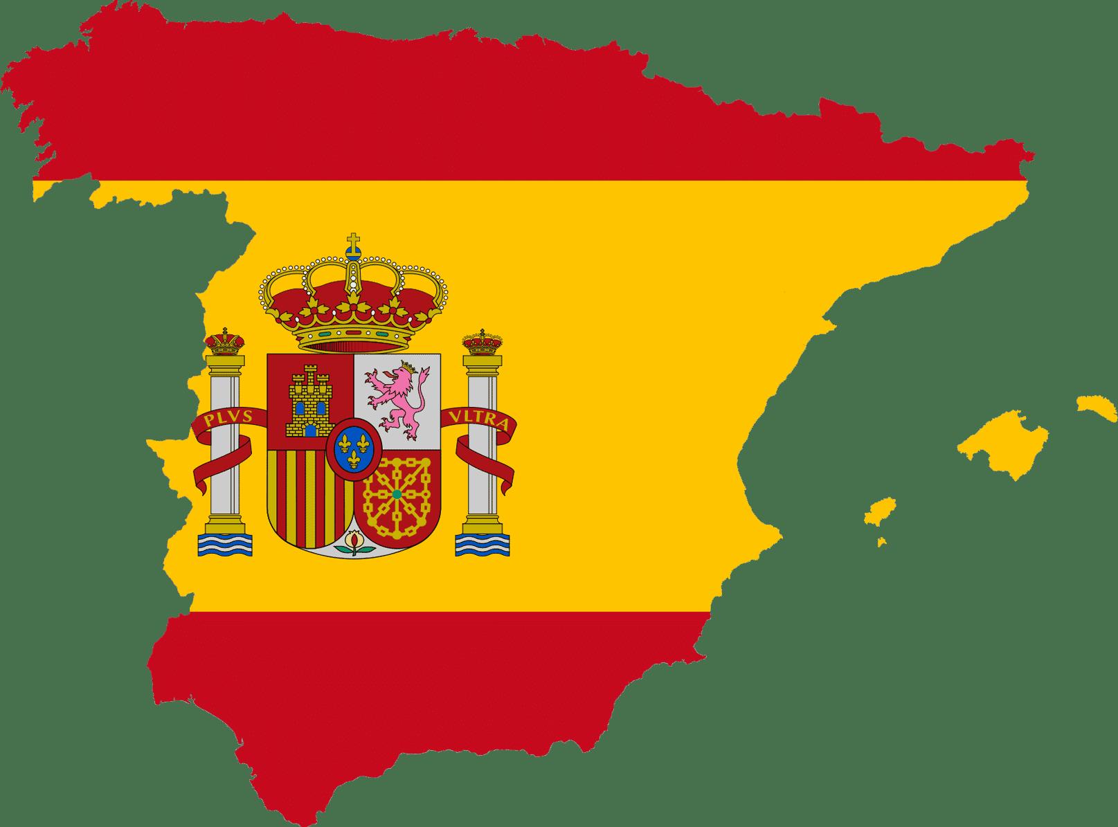 Simon's Spain Gambling Guide