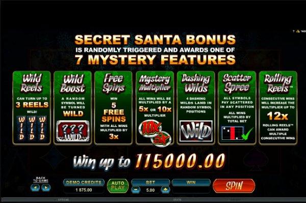 Prize wheel online free