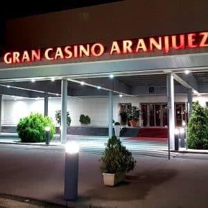 Simon's Spain Online Gambling Guide