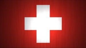 Simon's Swiss Online Casino and Gambling Guide