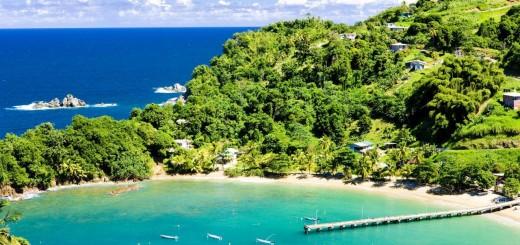 Online Casino Trinidad & Tobago - Best Trinidad & Tobago Casinos Online 2018