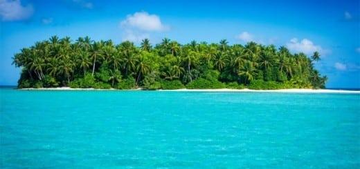 Online Casino Tuvalu - Best Tuvalu Casinos Online 2018