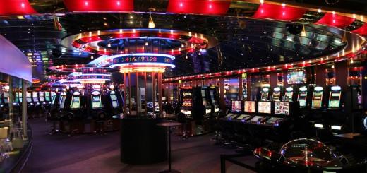 best online casino denmark