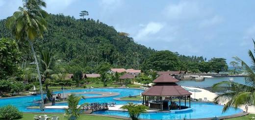 Online Casino São Tomé & Príncipe - Best São Tomé & Príncipe Casinos Online 2018
