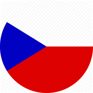 Simon's Guide to Online Gambling and Gambling in the Czech Republic