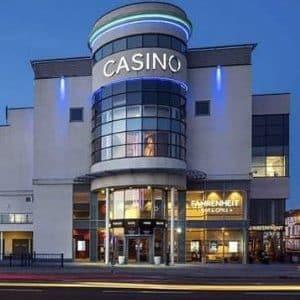 Simon's UK Online Casino Guide