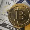 bitcoin_gambling_blog