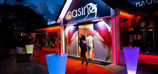 Online Casino Réunion - Best Réunion Casinos Online 2018
