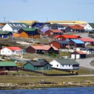 Simon's Guide to Gambling in the Falkland Islands