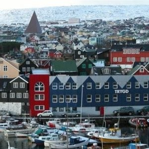 Simon's Guide to Gambling and Online Gambling in the Faroe Islands